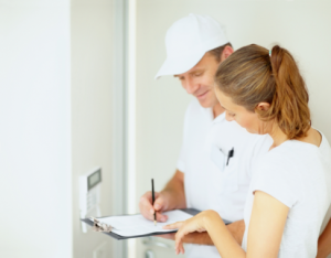 Electrical Maintenance Quotes Canberra